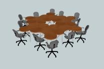 Delta Table Configuration 2