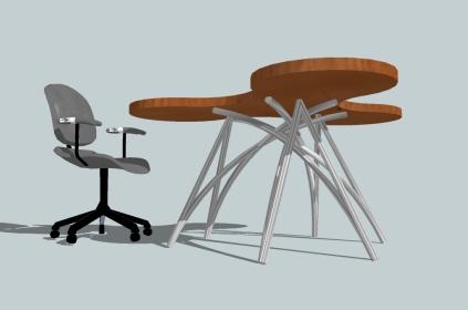 Delta Table Unit 3