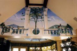 Vidavich Mural