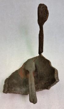 Iron Spoon II